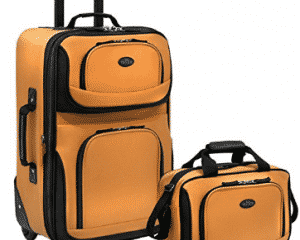 Top 12 Best Carry-on Luggages By Consumer Guide Reports Of 2021