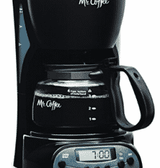 Top 12 Best Drip Coffee Makers By Consumer Guide Reports Of 2021