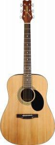 Acoustic Guitars - Acoustic Guitar for Kids
