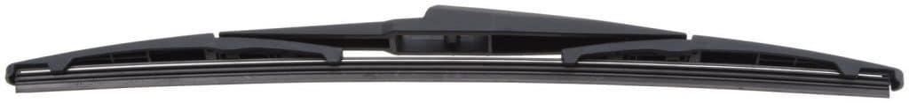 Bosch H354 /3397011433 Rear Wiper Blade