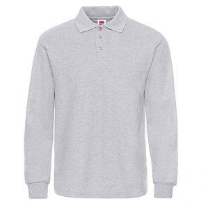NeedBo Long Sleeve Golf Shirts