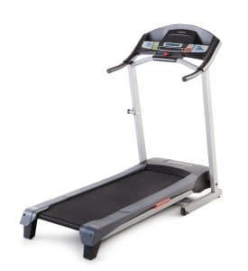 Weslo, Cadence G 5.9 Treadmill,Treadmills For Sale
