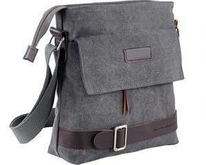 Top 10 Best Messenger Bags for Men By Consumer Guide Reports Of 2021