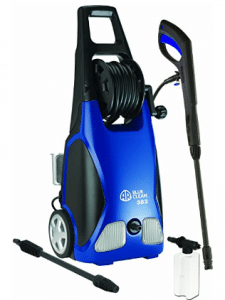 AR Blue Clean AR383 1,900 PSI Electric Pressure Washers