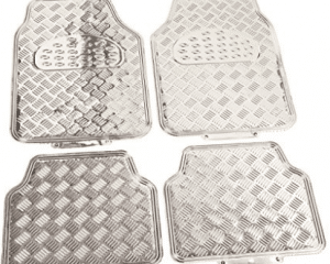 Top 10 Best Car Floor Mats By Consumer Guide Reports Of 2021