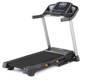 NordicTrack, T 6.5 S Treadmill,Treadmills For Sale