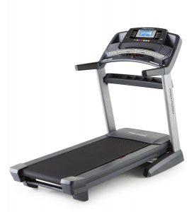 ProForm, 2000 Treadmill,Treadmills For Sale
