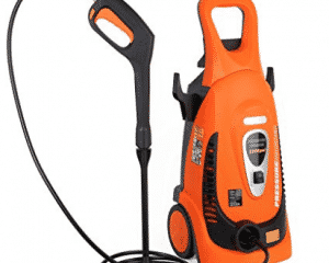 The 10 Best Electric Pressure Washers By Consumer Guide Reports Of 2021