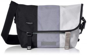 Timbuk2 Classic Messenger Bags for Men