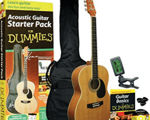 Top 11 Best Acoustic Guitar for Kids By Consumer Guide Reports Of 2021