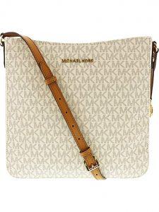 Michael Kors Women's Large Shoulder Bag