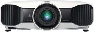 #8 Epson PowerLite 5010 3D Ready LCD Projector