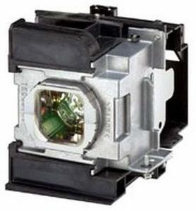 #9 Panasonic PT-AR100U PT AR100U-LCD Projector