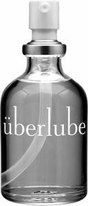 #10 Uberlube Luxury Lubricant 50ml