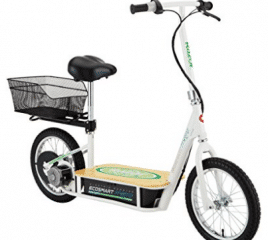 Best Electric Scooter for Adults By Consumer Guide Reports Of 2021