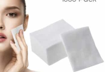 Top 10 Best Facial Cotton Pads By Consumer Guide Reports Of 2021