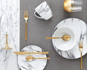 Top 10 Best Dinnerware Sets By Consumer Guide Reports Of 2021