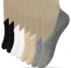 Top 10 Best Ankle Socks By Consumer Guide Reports Of 2021