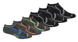 Men's Multipack Performance Socks - Ankle Socks