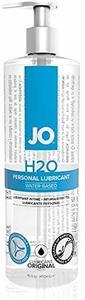 #8 JO H2O Lubricant - Original 16